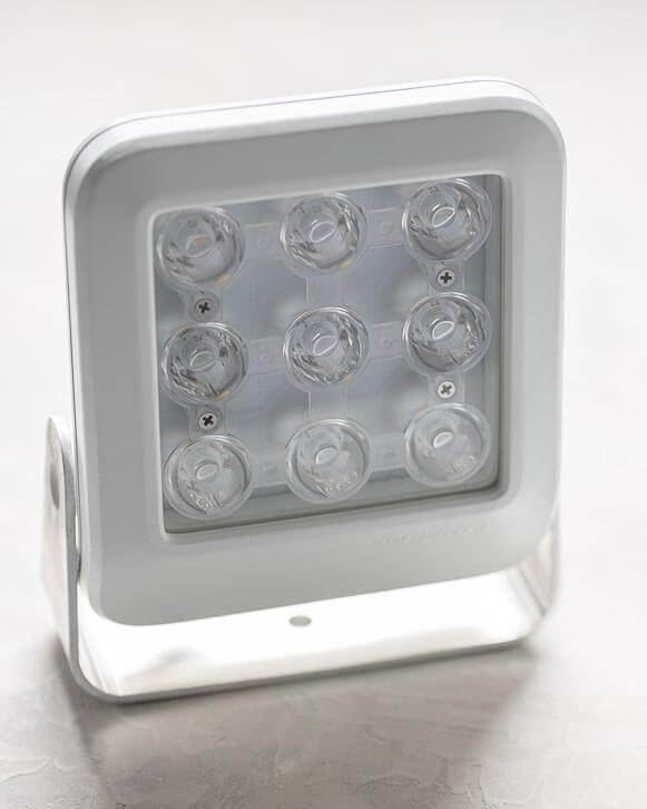 DuraBrite Lights Nano Sport Series Light